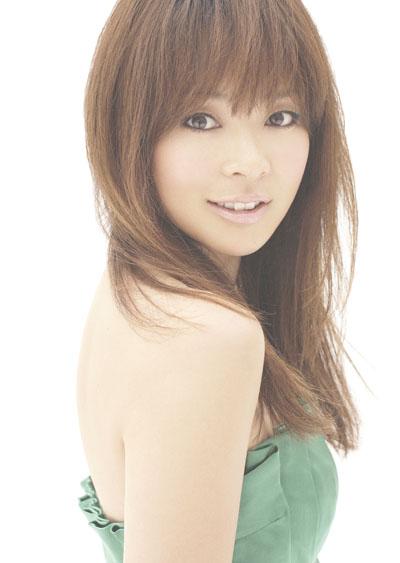 SHIHO (ファッションモデル)の画像 p1_22