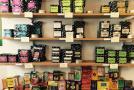 アナタのしらない紅茶の世界をふたたび!──「MUSICA TEA」